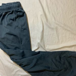Nike Therma Fit Athletic Workout Sweatpants